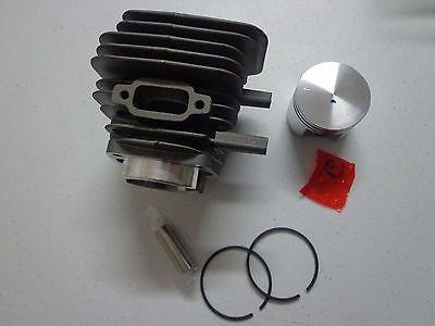 Partner K650 K700 Cylinder Kit