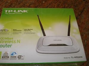ROUTER-WIRELESS-TP-LINK