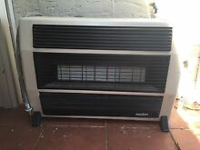 Everdure gas heater Grasmere Camden Area Preview
