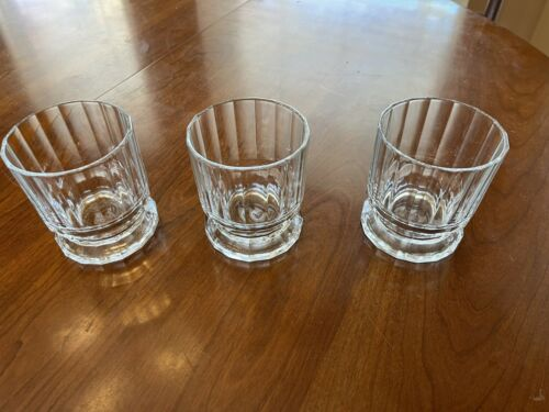 Dansk Gustav Double Old Fashion Glasses - $24.00