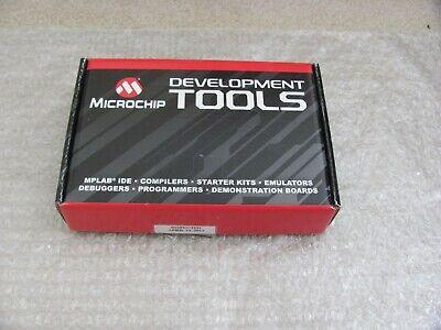Microchip Cap1188 Family Evaluation Board Evb-cap1188