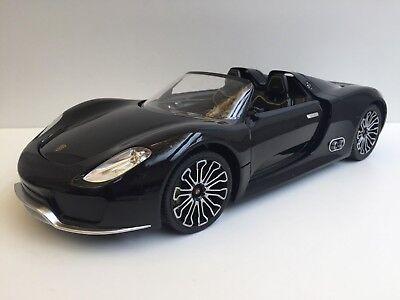 Remote Control Car Kids Speed racing cars toy - Lamborghini, BMW , Mercedes toy  ()