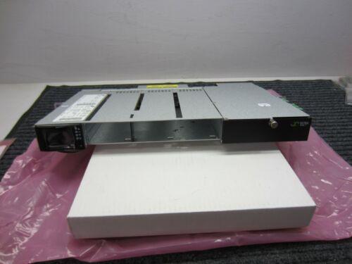 ELTEK  MS0301.003 POWER SHELF FPS 48V BASIC 1U/3R NO LVBD US W/POWER SUPPLY
