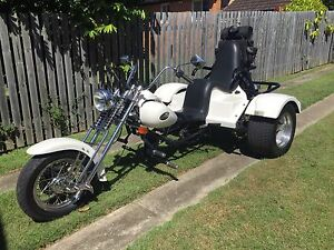 Oztrike Brighton Brisbane North East Preview