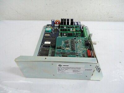 Trane Tracer Summit Bmts000aab420a17000100 Bcu Building Control Unit.