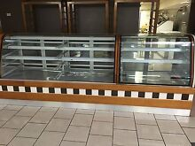 URGENT -Closing down bakery- equipments for Sale Stafford Heights Brisbane North West Preview