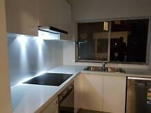 2 Bedroom Unit for RENT Hillsdale Botany Bay Area Preview