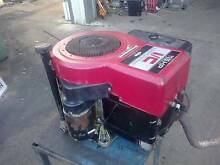 Ride on mower engine 11.5hp - no emails or quick offers please Capalaba Brisbane South East Preview