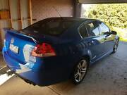 VE SS Holden Commodore Maroondah Area Preview