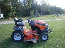 Husqvarna - 54 inch Ride on Mower Bundall Gold Coast City Preview
