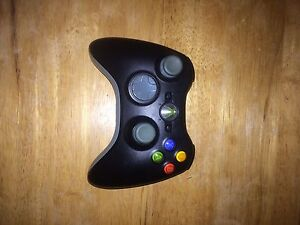 Xbox 360 with controller 65$