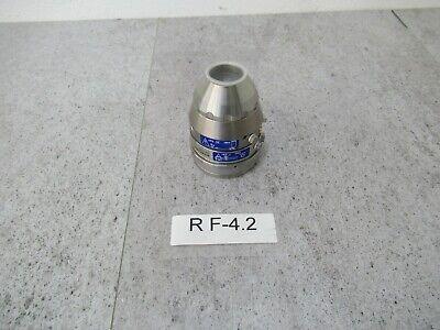 Precitec Ak Yr30 Module For Laserschneissystem Unused