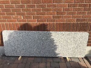 Granite Table Top For Sell