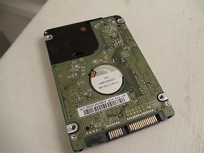 250GB Hard Drive Acer Aspire 5349 5749 3935 5532 4738 5745 5536 5253 8930 7730