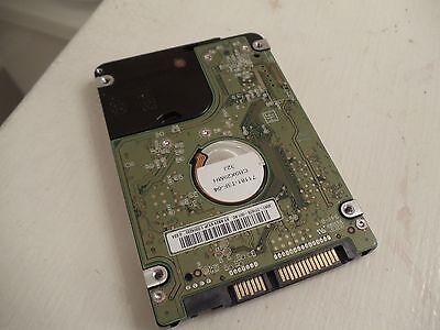250gb hard drive lenovo laptop... Image 1