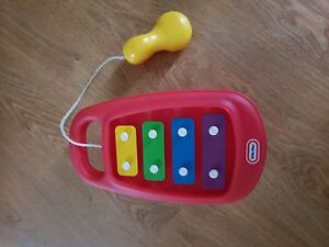 Childre2ns Xylophone