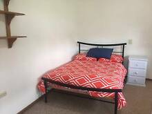 ROOM FOR RENT - BIRMINGHAM GARDENS CLOSE TO UNI Jesmond Newcastle Area Preview