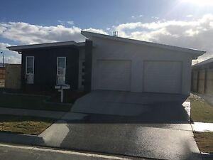 Beautiful New Home Caloundra West Caloundra Area Preview