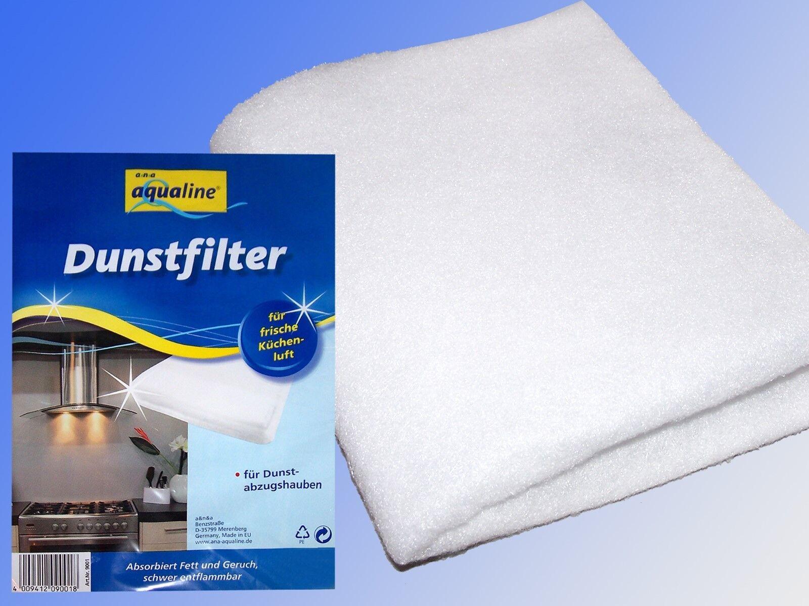 Aktivkohlefilter kohlefilter fettfilter filter