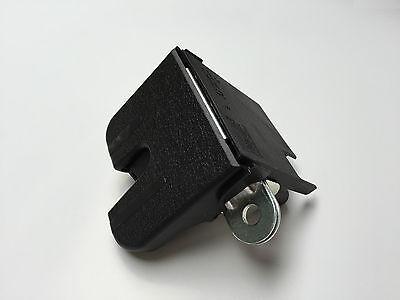 empfehlungen f r zentralverriegelung passend f r vw touran. Black Bedroom Furniture Sets. Home Design Ideas