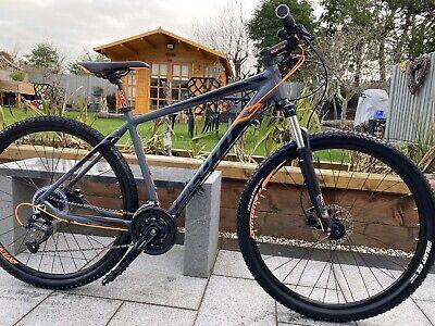 """Scott Aspect 950 29er Mountain Bike Large 20"""" Frame Hydraulic Brakes - Lovely"""
