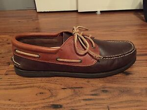 Sperry (Size 13)