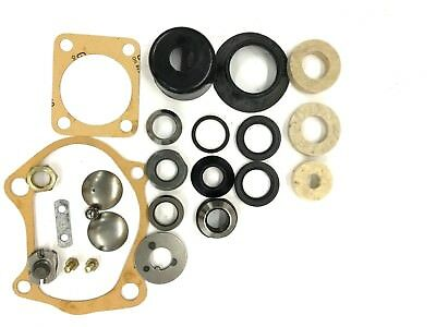 1850034m1 Steering Wheel Complete Repair Kit For Mf 135 230 231 240 250 30e 35