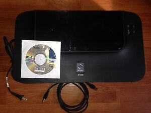 Brand new canon pixima ip2700 printer