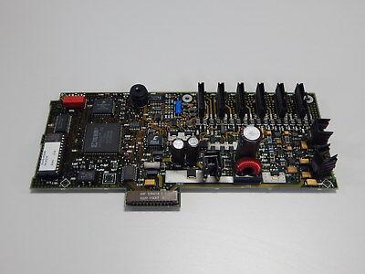 Agilent Hp 5890 Series Ii 6 Channel Epc Board Pn 19245-60015