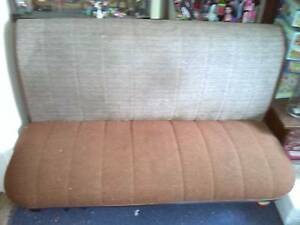 WTS HT HOLDEN bench seat Mowbray Launceston Area Preview