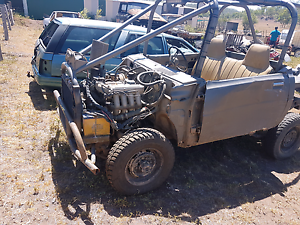 For sale buggy Gympie Gympie Area Preview