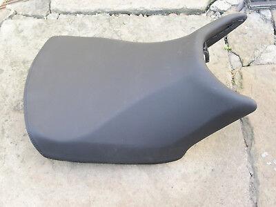 TRIUMPH TIGER 1200 EXPLORER RIDER SEAT UNIT  BRAND NEW OEM T2308135 C