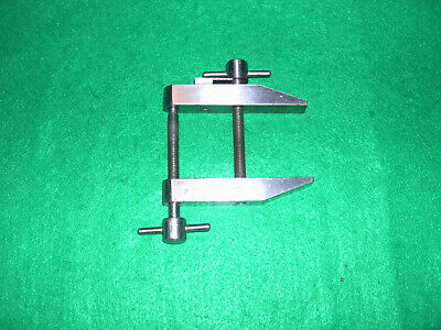 Special Made Machinist Heavy Duty Parallel Clamp