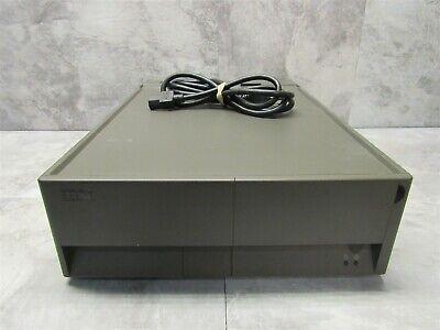Ibm Toshiba Surepos 700 Pos Register Terminal 4800-721 - 2.8ghz 4gb Ram - Narrow