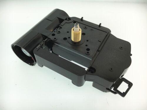 Takane Westminster Chime Pendulum Quartz Battery Movement