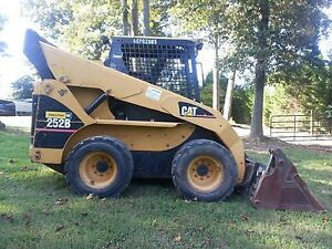 Best Selling in  Skid Steer