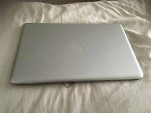 HP ENVY TouchSmart 17-j113tx Laptop with Beats Audio Mawson Lakes Salisbury Area Preview