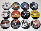 Playstation 2 Game Lot