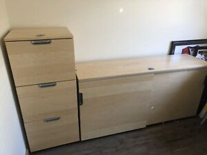 Credenza Perth Wa : Credenza in perth region wa furniture gumtree australia free