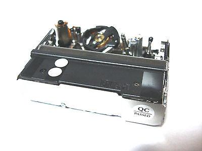 Запчасти для видеокамер #2213 SONY HVR-Z7U