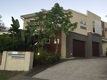 Townhouse for rent- URGENT BREAK LEASE- carina heights Carina Heights Brisbane South East Preview