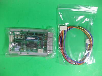 Shimadzu Fcv Control Assembly For Eto -- 228-44291-41 -- New
