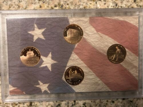 WOW 2009 P Lincoln Cent  Penny 50 Roll Original Sealed Bank Box #1 FS ER ?