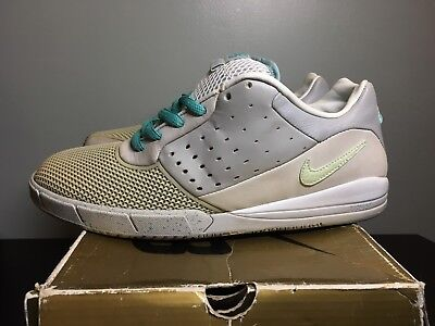 hot sale online 92d91 be08b Nike SB Zoom TRE A D AD McFly Mag 318235-001 Size 10.5