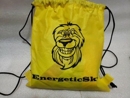Energeticsky Walking Ribbon. Used For Safe Line Walking. Daycare. Multi Children - $9.00