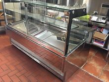 Cafe and Deli equipment ONLY for Sale Parkdale Kingston Area Preview