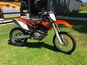 2013 KTM 450 SX Wanneroo Wanneroo Area Preview