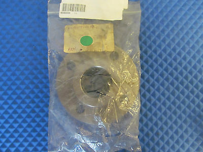 New Toyoda Cap Cylinder 29-95910019-0 Free Shipping