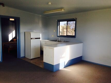 Furnished Room for rent in Nyah West Nyah West Swan Hill Area Preview