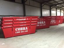 XXS-XXL SKIP BINS LOWEST PRICES SYDNEY ALL AREAS Penrith Penrith Area Preview